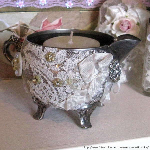 lace-candle-holders2-5 (600x600, 277Kb)