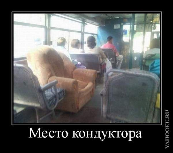 1319996249_podborka-17 (600x531, 30Kb)