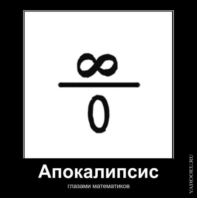 1319996285_podborka-43 (677x680, 23Kb)