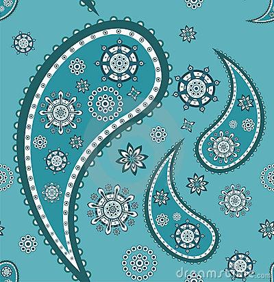 Рисунок восточных огурцов
