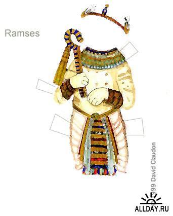 1308728031_ramses (342x426, 19Kb)