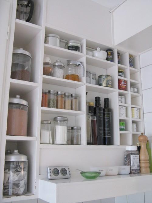 25607_0_8-3246-eclectic-kitchen (500x666, 62Kb)
