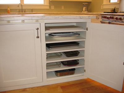 dishes-storage-shelves15 (400x300, 26Kb)