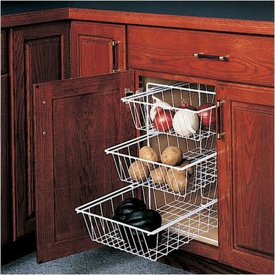 kitchen-cabinet-vegetable-bin (400x400, 45Kb)