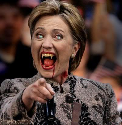 bloody-clinton (401x410, 30Kb)