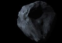 asteroid_november-200x140[1] (200x140, 11Kb)