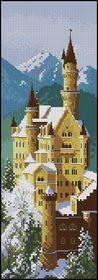 3937664_HeritageNeuschwansteinCastle (98x280, 10Kb)