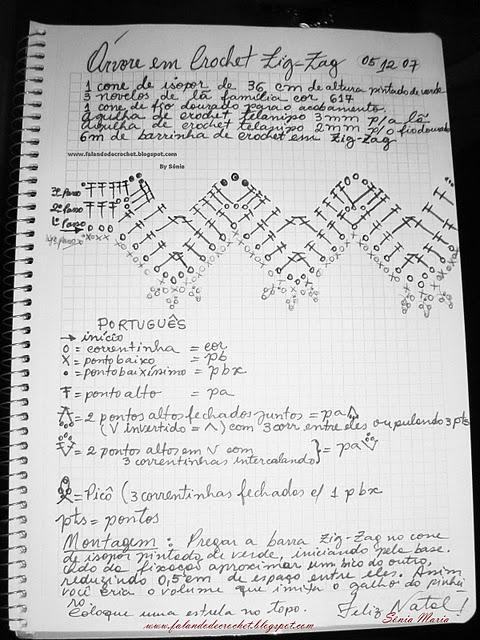 árvore de natal em crochê zig-zag dez 2007 (480x640, 102Kb)