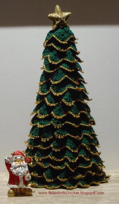 árvore de natal em crochê zig-zag dez 2007 004ass (410x700, 221Kb)