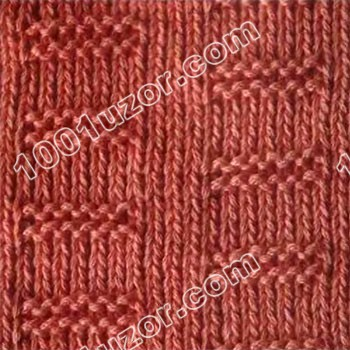 1320218517_pattern13_02 (350x350, 52Kb)