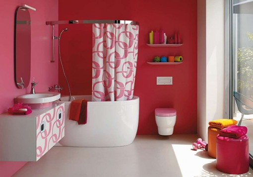 bathroom-in-red-19 (510x356, 36Kb)