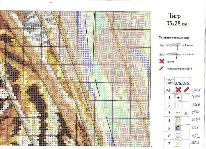 1-08 3 Тигр (700x508, 351Kb)