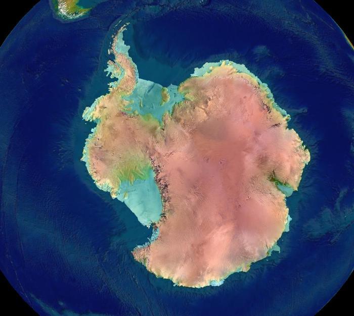 antarctica_surface (700x626, 50Kb)