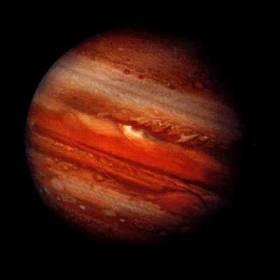 1. Четверг. Юпитер (280x280, 6Kb)