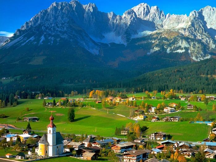 World_Austria_Tyrol__Austria_007847_ (700x525, 199Kb)