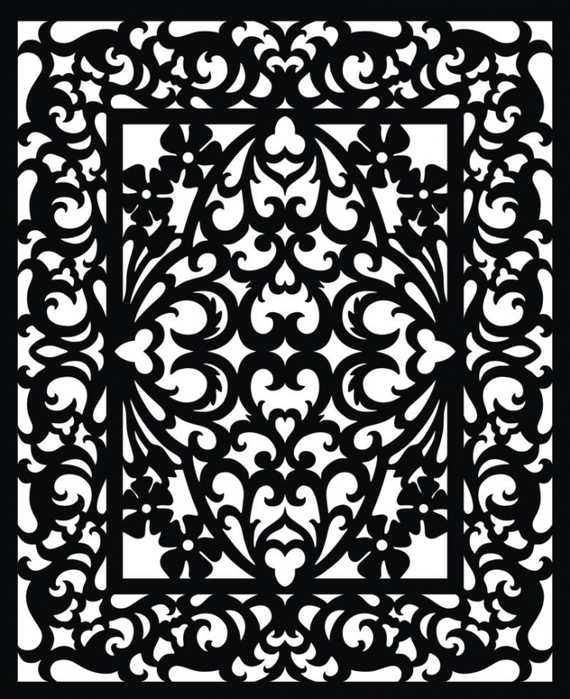4390899_vectorized_fretwork_pattern (570x700, 288Kb)