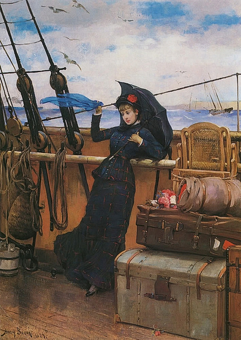 56650974_Bacon_Henry_The_Departure_18791 (496x700, 305Kb)