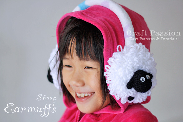 sheep-earmuffs-1 (588x392, 73Kb)