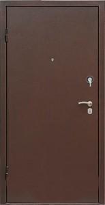 дверь (154x300, 6Kb)