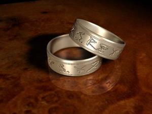 кольца (300x225, 21Kb)