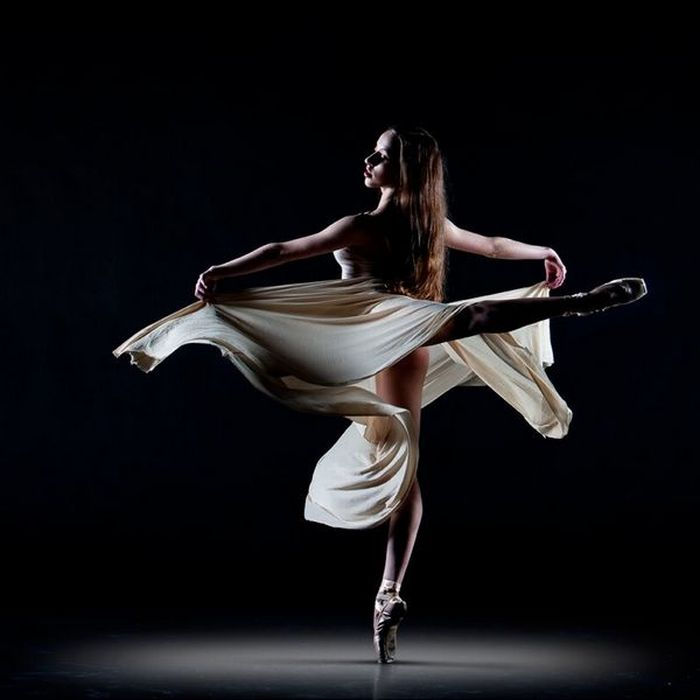 beautiful_ballet_27 (700x700, 31Kb)