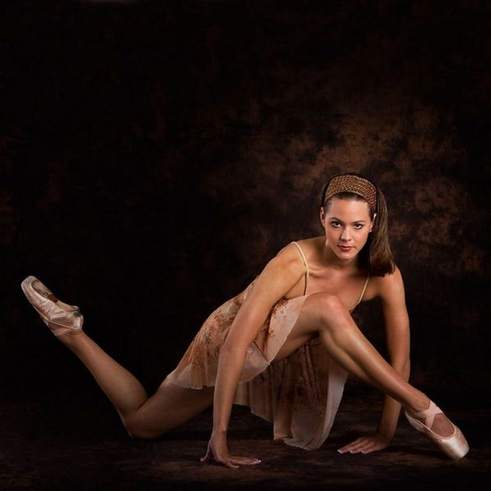 beautiful_ballet_31 (700x700, 38Kb)