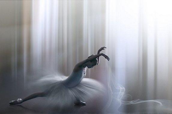 balerini_008 (573x382, 23Kb)
