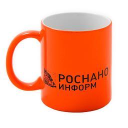 1207817_kruzhkinazakaz_1_ (256x256, 7Kb)