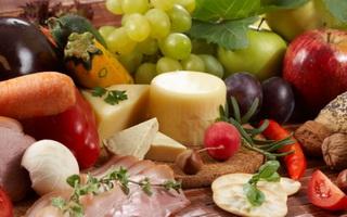 пищевые стереотипы (320x200, 31Kb)