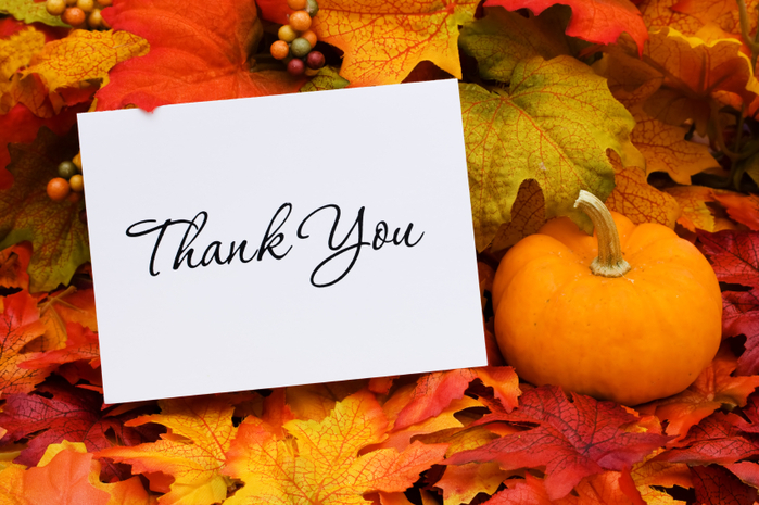 A_fall_thank_you�������  ����� (700x465, 403Kb)