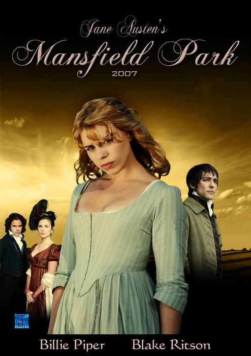 Мэнсфилд-парк (фильм, 2007) (494x700, 331Kb)