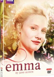 Эмма2009 (230x330, 25Kb)
