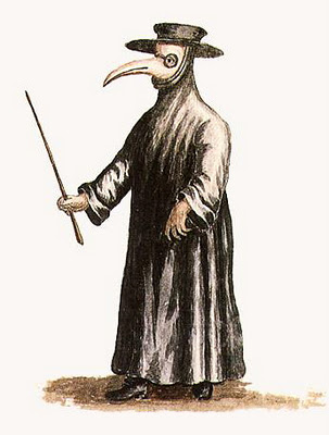 3925073_plague_doctor (303x400, 30Kb)