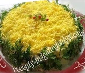 salaty-prazdnik-mimozagriby (300x255, 24Kb)