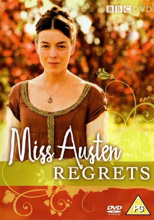 Сожаления мисс Остин (491x700, 462Kb)