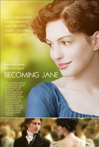 Джейн Остин 2007 (337x500, 35Kb)