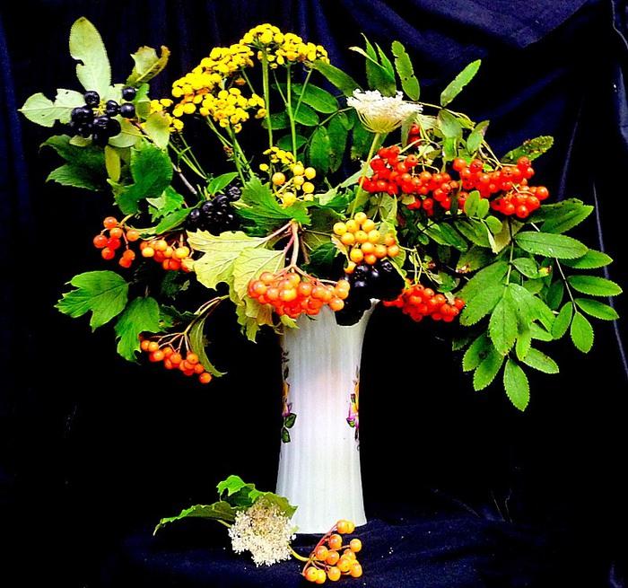 Цветок лотос раскраска