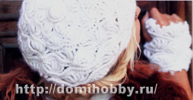 вязание-берета-крючком1 (640x333, 73Kb)