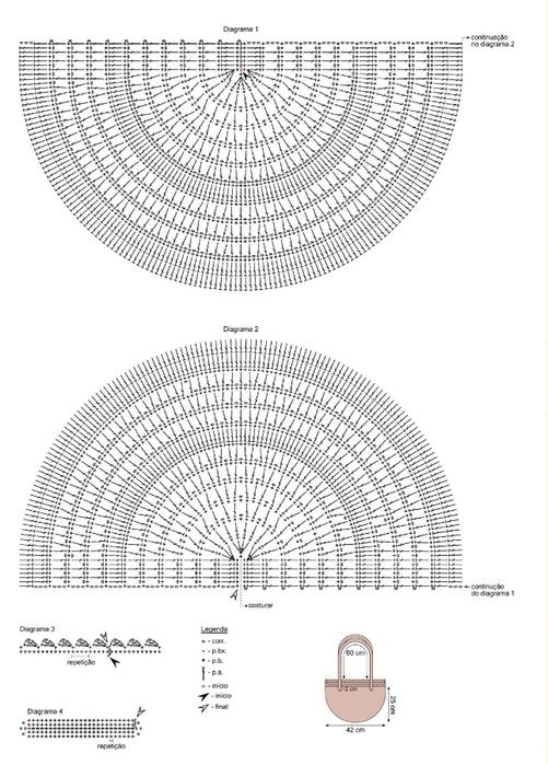 bolsacirculorec (501x700, 179Kb)