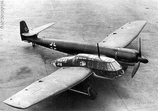 самолет (600x420, 58Kb)