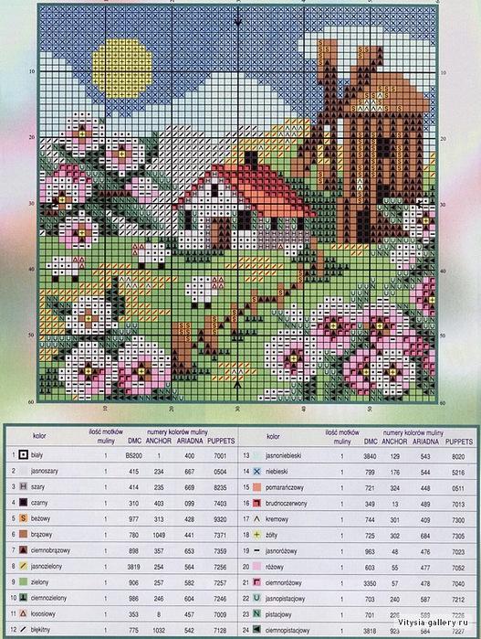 510 (527x700, 207Kb)