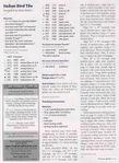 Превью 553 (510x700, 356Kb)