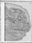 Превью 569 (531x700, 363Kb)