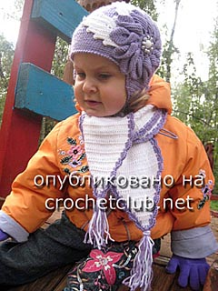 3409750_03_shapochka_s_cvetkom_i_sharf (240x320, 53Kb)