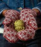 Превью Tapestry-Mittens (306x350, 32Kb)