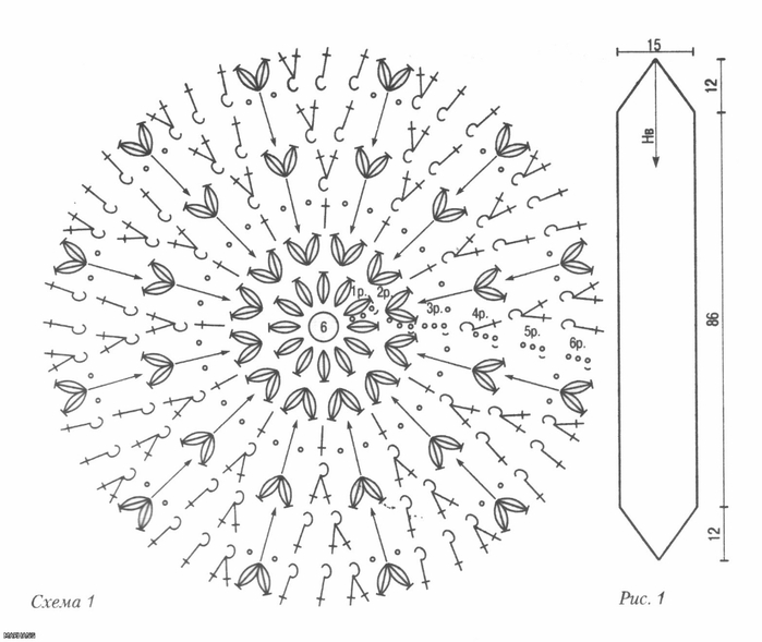 449f919f2aef (700x589, 151Kb)