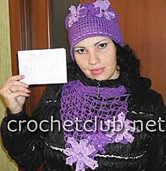 3409750_09_sirenevaya_shapochka_i_sharf_svyazannie_kruchkom (240x247, 46Kb)