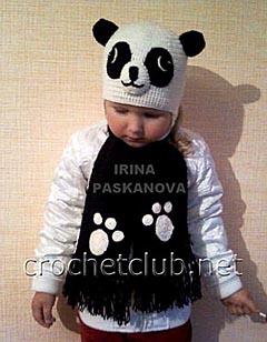 3409750_16_shapochka_i_sharfik_pandochka_1 (240x308, 40Kb)