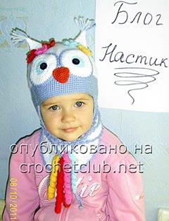 3409750_27_komplekt_sovunia_1 (240x314, 46Kb)