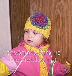 3409750_29_komplekt_dlya_devochki_zolotaya_osen (240x253, 47Kb)